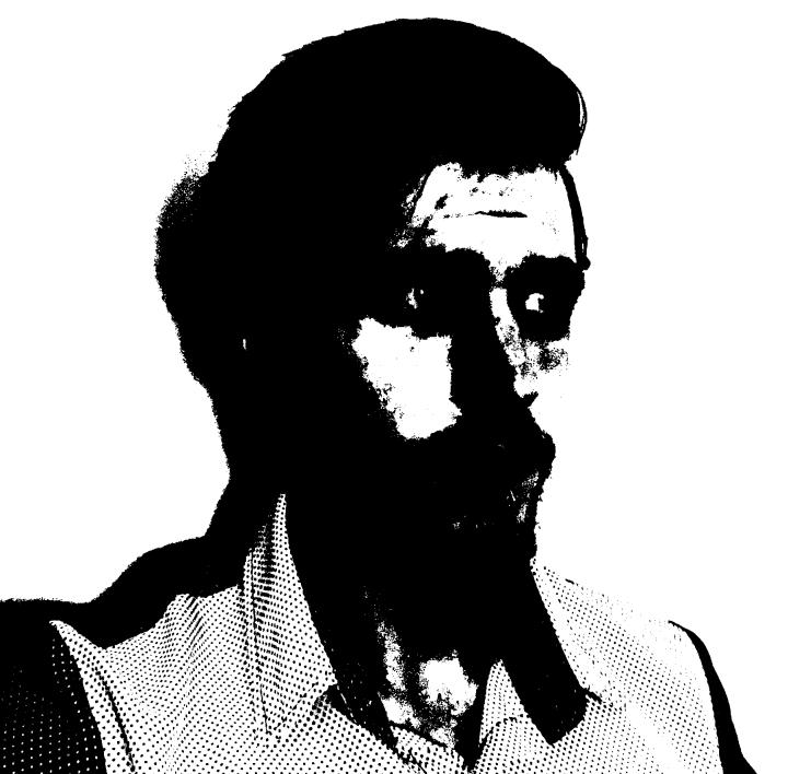 artist-profile-square-bw