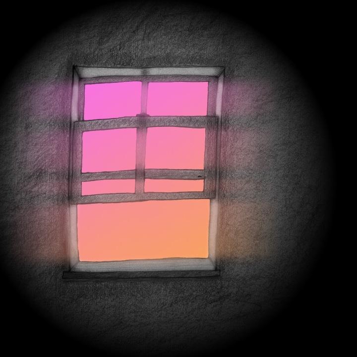 YMATRD Window