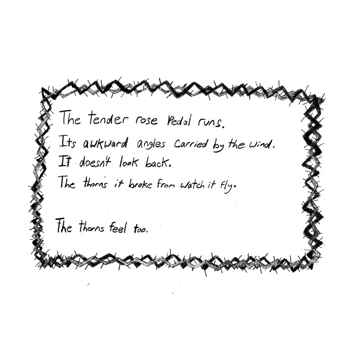 Thomas Reid Music Musician Poetry Poet