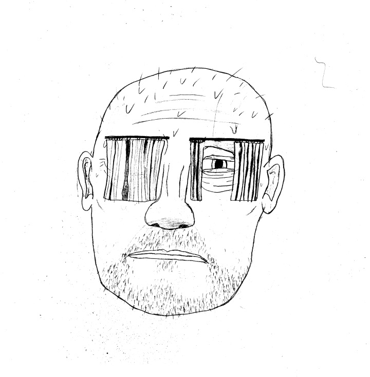 Thomas Reid Music Musician Artist Art Poet Summer Fall