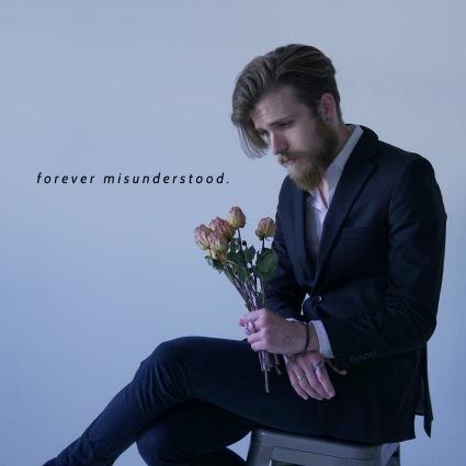 forever misunderstood Thomas Reid